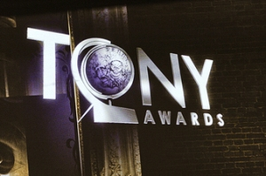 The-Tony-Awards-will-air-on-June-9th-this-year_event_main